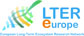 LTER EUROPE